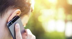 Making Sense of the New Reports on Cell Phones and Cancer | Have you seen the recent headlines linking cell phone radiation to cancer? Here's what it actually means for your health.