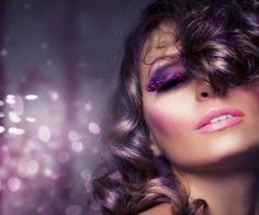 Amazing Makeup Art    Amazing Makeup on Face Wallpaper