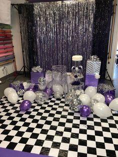Premium Scenes - Diamond Eyez Photography Helium Number Balloons, Girl Birthday, Birthday Ideas, Dry Rub For Ribs, Floating Balloons, Grill N Chill, Glo Up, Glam Girl, Magic Carpet