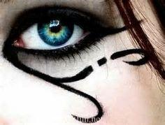 Amazing Makeup Art -  Makeup Ideas