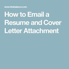 Sample Email For Sending Resume Professional Resume Writers And Editors  Cover Letter  Cv Writing .
