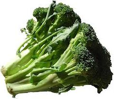 Broccoli is a good source of Vitamin C. Broccoli also contains vitamins and minerals which help aid cellular repair and help the liver detoxify hormones! Best Diet Foods, Best Diets, Increase Testosterone, Low Testosterone, Broccoli Cauliflower Salad, Fruits And Veggies, Vegetables, Diet Recipes, Healthy Recipes