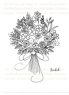 Hand Embroidery Patterns Free, Embroidery Flowers Pattern, Learn Embroidery, Silk Ribbon Embroidery, Vintage Embroidery, Cross Stitch Embroidery, Lazy Daisy Stitch, Needlework, Coloring