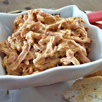 Recept : Čertovská pomazánka | ReceptyOnLine.cz - kuchařka, recepty a inspirace Apple Pie, Salads, Food And Drink, Appetizers, Pizza, Meals, Fresh, Drinks, Cooking