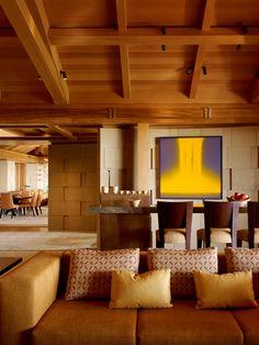 Wiseman-group-interiors