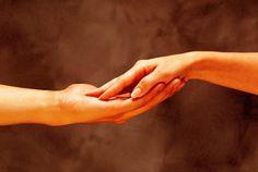 cantinho de muita paz: Somos todos Um, enquanto um único irmãozinho não p...