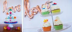 Shooting inspiration mariage couleurs latines - Mexique