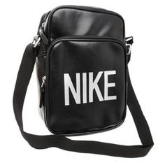 e7205a1a9e 15 Best Nike images
