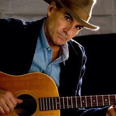 158 Best James Taylor images in 2019   Music, Music icon, Songs