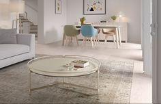 Il Salone del Mobile. Milano 2017 Design: Innovative indoor design concepts (2)   Furniture from Spain