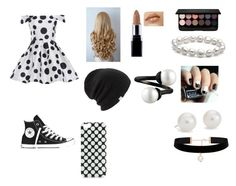 """Untitled #12"" by sydney023 ❤ liked on Polyvore featuring art"