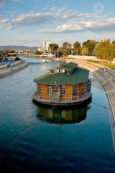 Niš, Serbia. Niš, is the largest city of southern Serbia and the third-largest city in Serbia (after Belgrade and Novi Sad).