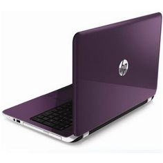 Our authorised HP laptop service center in Purasawalkam helps the customers to get their laptop back into working condition in very short period of time. Because we have hp laptop ready spares it helps in providing quick service. Online Phone Number, Which Laptop, Hp Products, Hp Printer, Best Laptops, Printers, Separate, Period, People