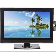 Small Kitchen Tv Dvd Combo For Pinterest And Kitchens