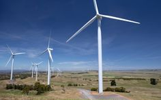 #RenewableEnergy is actually cheaper than #Coal and #Gas in Australia