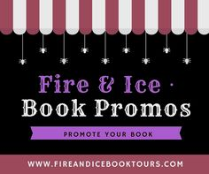 Book/E-Book Promotion and Marketing Services for Authors and Publishers
