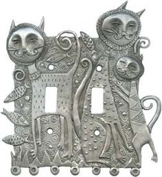 cat switchplate covers - Yahoo! Search Results
