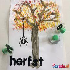 Herfstboom - https://www.credu.nl/product/grote-stempels-alfabet/