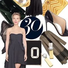 Atrévete a iluminar tu look con colores y aplicaciones para verte fabulosa a cualquier edad. Más detalles en www.harpersbazaar.mx. #TelevisaLuxuryMedia #ThinkingFashion #BazaarMx #HarpersBazaarMx  via HARPER'S BAZAAR MEXICO MAGAZINE OFFICIAL INSTAGRAM - Fashion Campaigns  Haute Couture  Advertising  Editorial Photography  Magazine Cover Designs  Supermodels  Runway Models