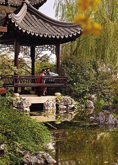 Hangzhou Luxury Hotel | Four Seasons Hotel Hangzhou at West Lake