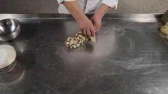 Bij Robèrt - YouTube rozijnenbrood