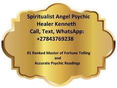How love spells work? Real Love Spells, Black Magic Love Spells, Powerful Love Spells, Spiritual Cleansing, Spiritual Healer, Spiritual Guidance, Spiritual Medium, Love Psychic, Love Spell Caster