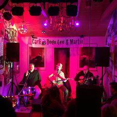 #Livemusik im #Filou #Steinhude: Carlini Dodo Leo & Martin aus #Hannover live #Blues #Soul #singersongwriter #singer #pic #pinterest #steinhudermeer #igmusic #ig_music #music #livemusic