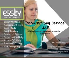 A COMPLETE SOLUTION FOR YOUR ESSAY WRITING NEEDS,  WE OFFER IT ALL •ESSAY HELP IN UAE WITH 0% PLAGIARISM  •AFFORDABLE ESSAY WRITING SERVICES  • PAPER WRITING SERVICE WITHIN GIVEN DEADLINE  •24/7 CUSTOMER SERVICE •DIRECT ASSISTANT WITH EXPERT WRITER #essaywriting #assignmentwriting #thesiswriting #dissertation #CVwriting #coverletter #admissionessay #Articlewriting #ppt #studentsproblems #UAE #Essaywritingdubai #UAEessaywritingservice