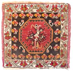 Get contemporary modern antique runners rugs and semi antique oriental rugs in west Hollywood area at Nasser Luxury Rugs also at best price. Eclectic Rugs, Affordable Rugs, Afghan Rugs, Square Rugs, Classic Rugs, Traditional Rugs, Hand Knotted Rugs, Handmade Rugs, Vintage Rugs