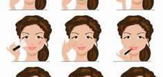 AMAZING Beauty Secrets that nobody told you about ! (Sophia Loren)