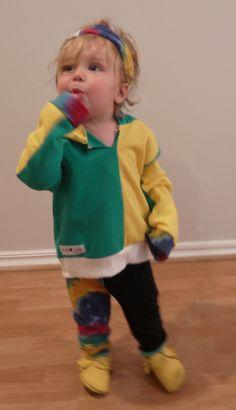 A-Bomb Apparel Tyedye Leggings, Hoodie and matching headband! #headband #tyedye #tyedyeleggings #babyhoodie  #leggings #aztec #aztecleggings #slouchy #beanie #slouchybeanie #abombapparel #abomb #childrensfashion #kidsfashion #babyfashion #kidsclothing #babyclothing #toddlerfashion #toddler #baby #kids #children #beanies #childrenclothing #babyleggings #customleggings #matchingset