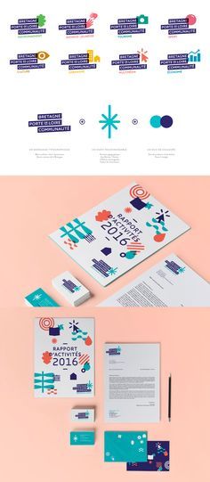 53 Ideas design layout typography visual identity for 2019 The Effective Pictures We Offer You About Graphic Design drawing Web Design, Layout Design, Brand Design, Annual Report Layout, Annual Report Covers, Annual Reports, Cover Report, Wireframe, Report Design Template