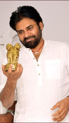 Pawan Kalyan Wallpapers, Hd Wallpapers 1080p, Latest Hd Wallpapers, Hd Backgrounds, Full Hd Pictures, Galaxy Pictures, Hd Photos, Mahesh Babu Wallpapers, Gabbar Singh