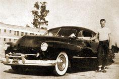 File:Dale-Marshall-1950-Mercury.... Kustoms Los Angeles