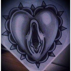 I Tattoo, Best Pencil, Halloween Skull, Tattoo Sketches, Erotic Art, Love Art, Art Tutorials, Art Projects, Tattoos