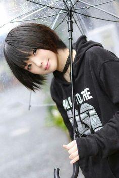 Check out these Japanes theme cosplay characters. Asian Cute, Cute Asian Girls, Cute Girls, Funny Girls, Mode Kawaii, Kawaii Girl, Beautiful Japanese Girl, Beautiful Asian Women, Japanese Beauty