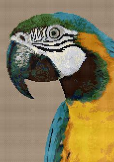 Thrilling Designing Your Own Cross Stitch Embroidery Patterns Ideas. Exhilarating Designing Your Own Cross Stitch Embroidery Patterns Ideas. Cross Stitch Needles, Cross Stitch Bird, Cross Stitch Fabric, Cross Stitch Animals, Counted Cross Stitch Kits, Cross Stitch Charts, Cross Stitch Designs, Cross Stitching, Cross Stitch Embroidery