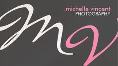Elegant Pink and Gray Modern Monogram Photography Business Cards http://www.zazzle.com/elegant_and_modern_photography_business_card-240691182368383068?rf=238835258815790439&tc=GBCPhotographer1Pin