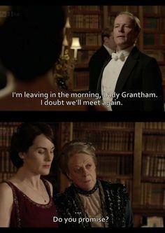 Aunt Violet