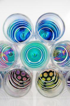 Wileyware by RogersGlobal, via Flickr