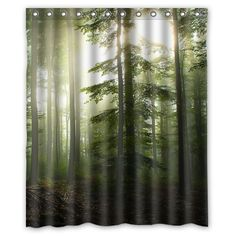"Bob Marley Album Cover Custom Polyester Shower Curtains 60/""x72/"" Inch"
