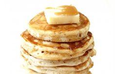 yummiest pancake recipe