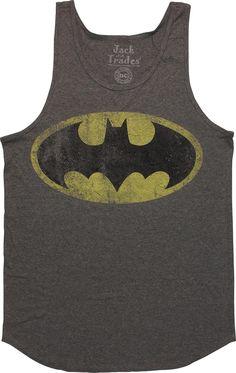 518ef018ba09d A(z) 1589 legjobb kép a(z) Batman clothing táblán ekkor  2019 ...