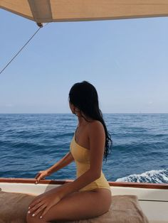 Day-Cationing At Huntington Beach Cute Swimsuits Beach DayCationing Huntington Summer Pictures, Beach Pictures, Relaxing Pictures, Insta Pictures, Summer Feeling, Summer Vibes, Shotting Photo, Summer Goals, Summer Dream