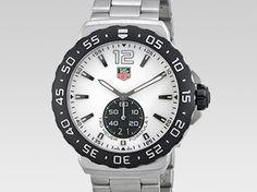 Watches - Men's & Women's Wristwatches for Sale Online   eBay