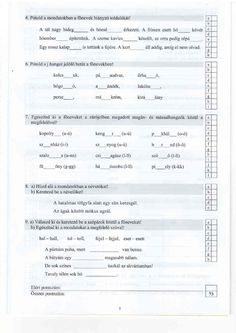 Worksheets, Sheet Music, Anna, Bullet Journal, Literacy Centers, Music Sheets, Countertops