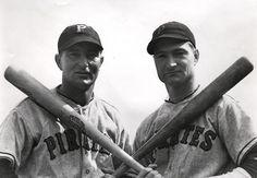 Waner, Paul | Baseball Hall of Fame