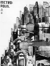 metropolis ile ilgili görsel sonucu
