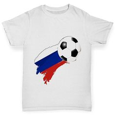 Russia Football F...  http://twistedenvy.com/products/russia-football-flag-paint-splat-boys-t-shirt?utm_campaign=social_autopilot&utm_source=pin&utm_medium=pin   Shop for Amazing Art  Show your Creative side.  #Twistedenvy