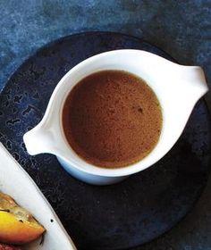 Three-Ingredient Gravy recipe